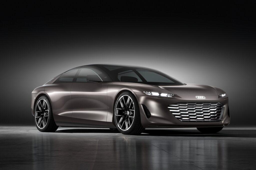 Concept Future Cars 2050 - PHOENIX-POETRY